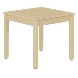 Table 4 pieds multi-usage DREUX