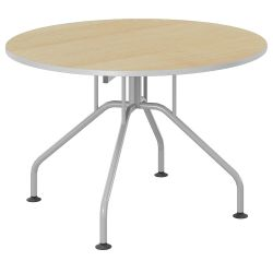 Table SPRING