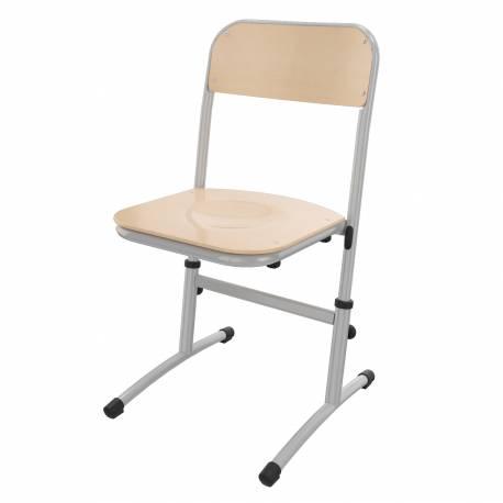 Chaise réglable SAKI