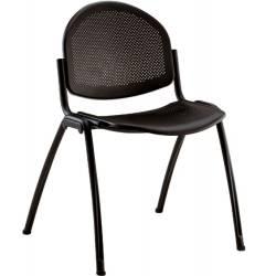 Chaise DIAM (métal)