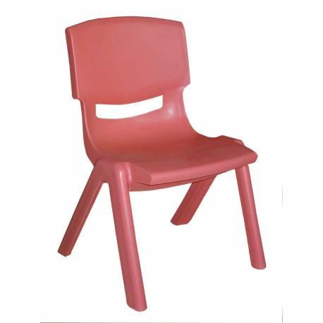 Chaise LULU