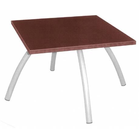 Table basse BANJO