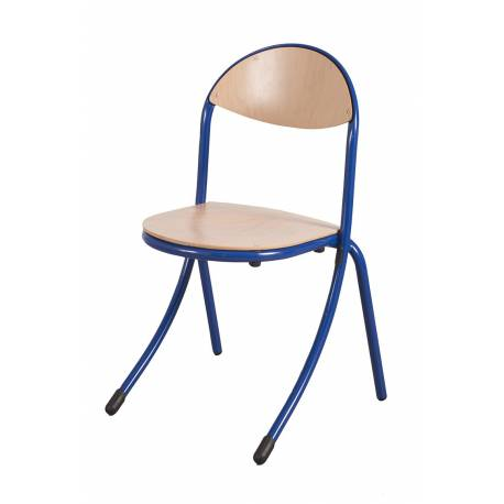 Chaise AST ROND'O