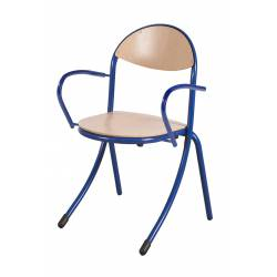 Fauteuil AST ROND'O