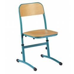 Chaise SAKI réglable