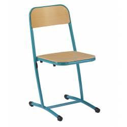 Chaise SAKI