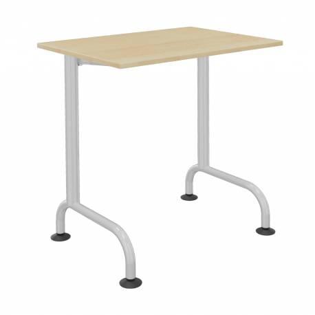 Table Lem