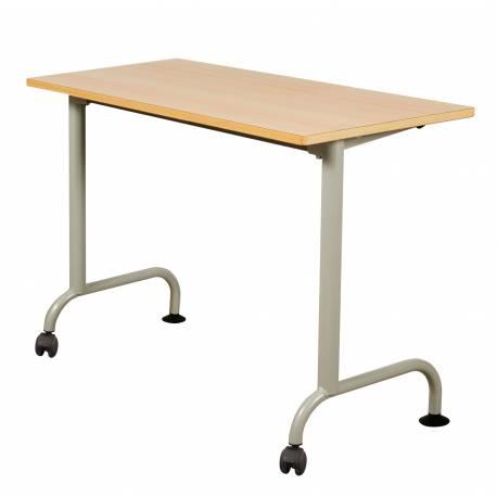 Table Lem mobile