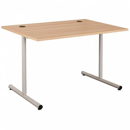 Table HUBBE 120 x 80