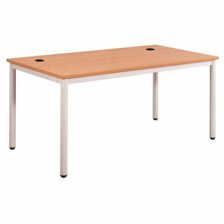 Table INFO Mélaminé - Chants PP