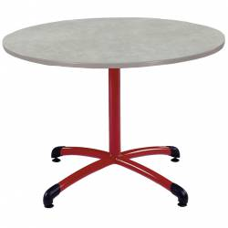 Table ARCUS D120 softop chant PP