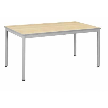Table CARELIE restauration 180X80