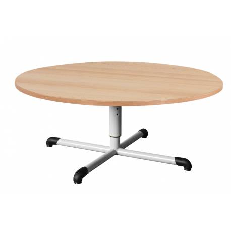 Table BANDANA réglable