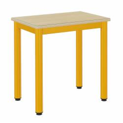 Table Lutin