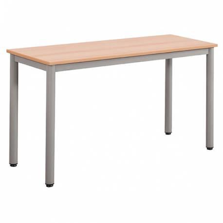 Table CARELIE