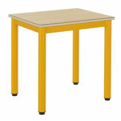 Table Lutin 60 x 50