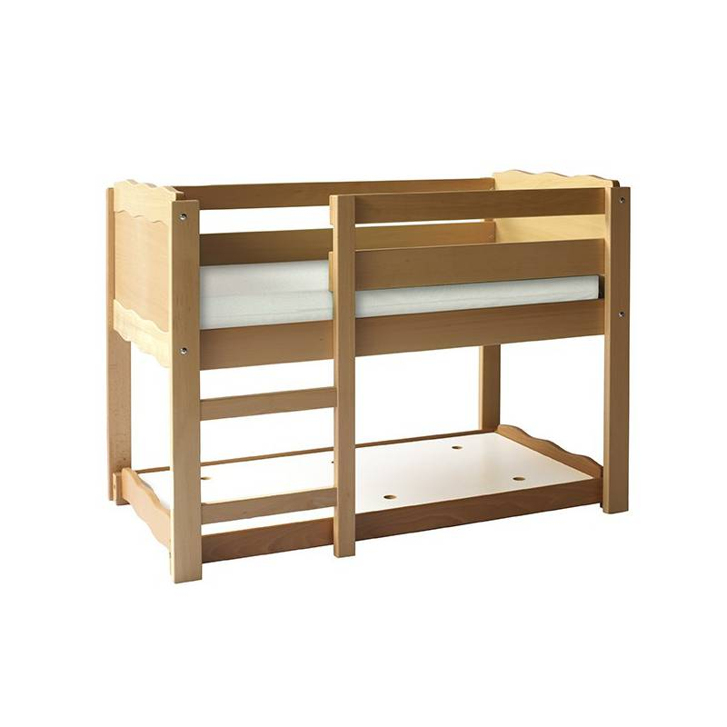 lit sur lev simire. Black Bedroom Furniture Sets. Home Design Ideas