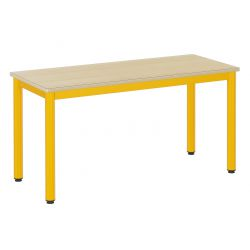 Table Lutin 120 x 50