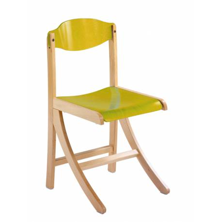 Chaise appui sur table (AST) DREUX
