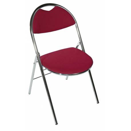 Pliante Simire Azar Pliante Chaise Chaise Azar kiuTOlPXZw