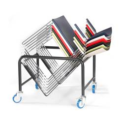 Chariot chaise LINO