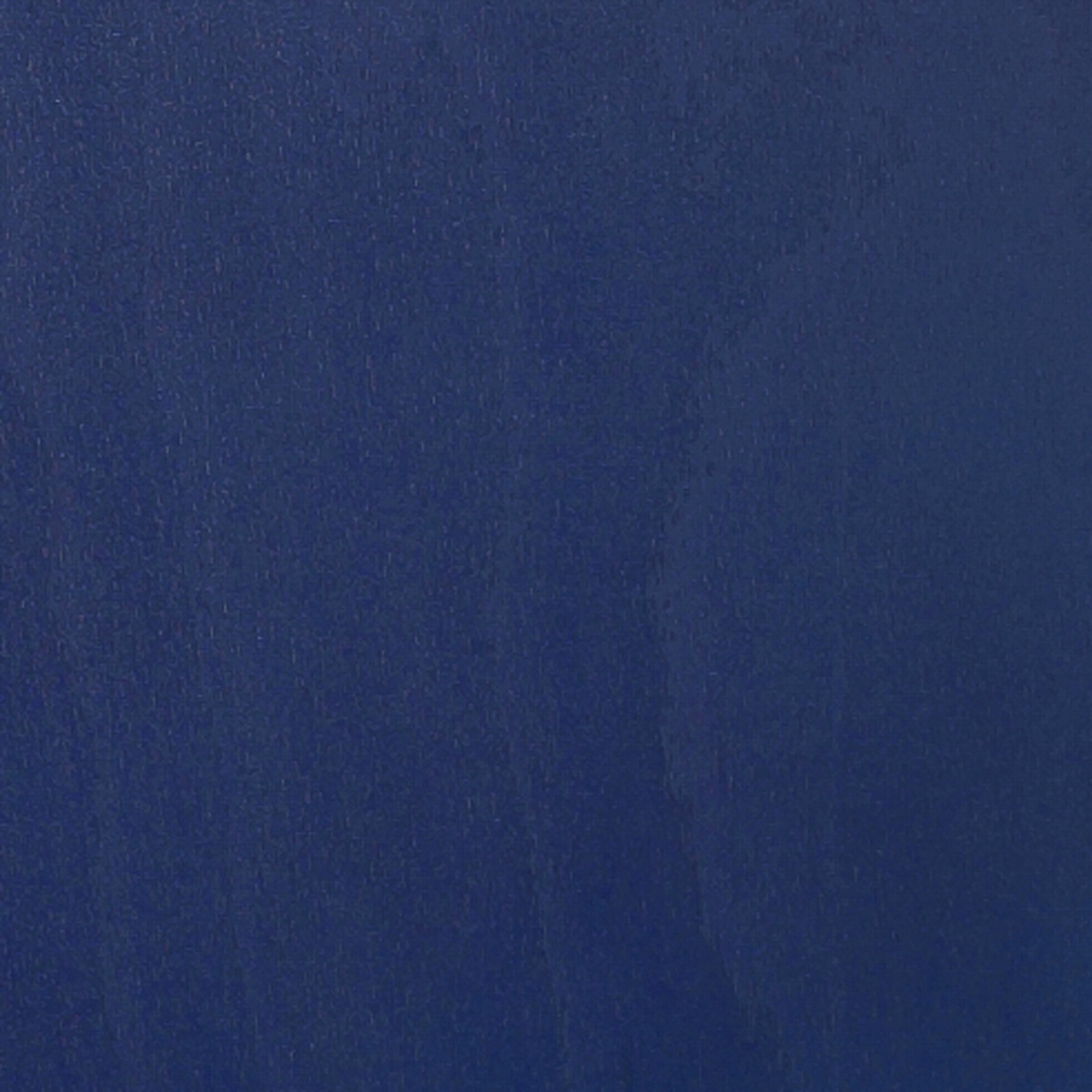 teinte bleue