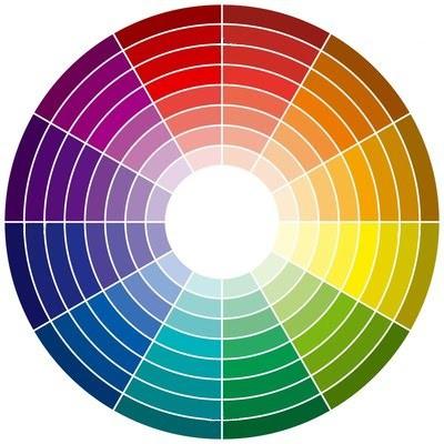 Autre coloris (nous consulter)