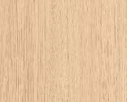 Chêne