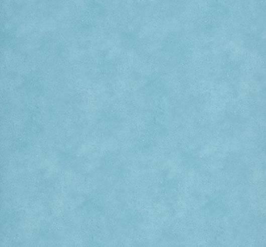 Bleu Arctique